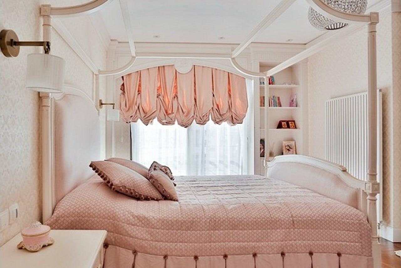 Bedroom Ideas For Small Rooms For Teen Girls